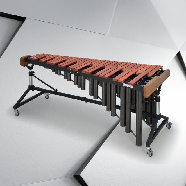 馬林巴木琴 Marimba
